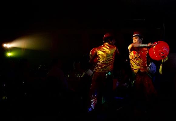 baiduri-cny-2009-20b