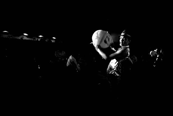 baiduri-cny-2009-211