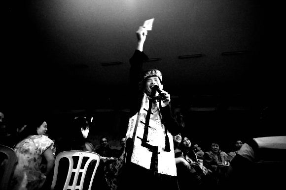 baiduri-cny-2009-27