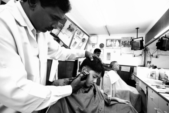 indian-barbershop-01