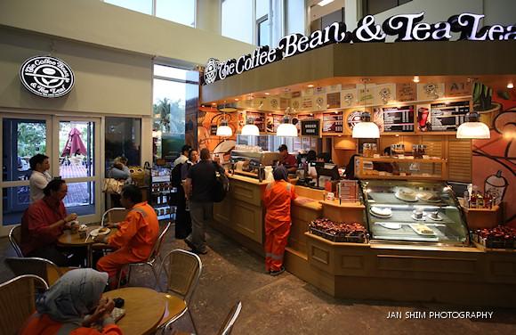 coffeebean-bsp-1