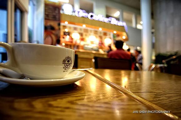 coffeebean-bsp-3