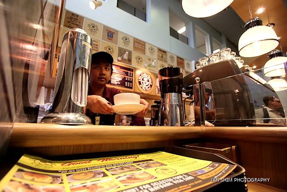 coffeebean-bsp-4