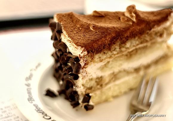 coffeebean-cake