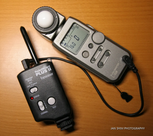 pocketwizard-sekonic-4