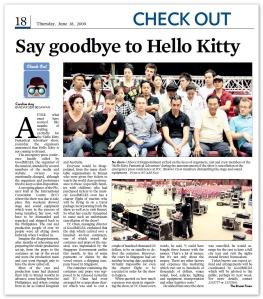 hello-kitty-cancellation