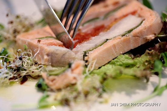fratini-chef-menu-2