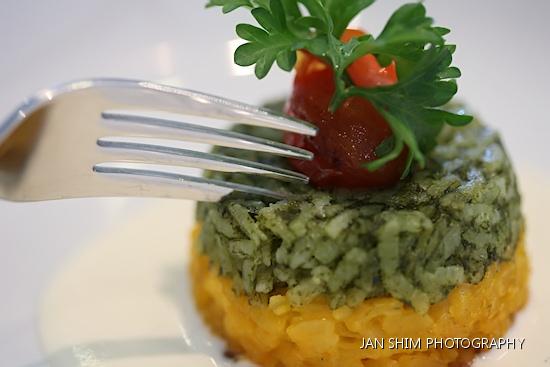 fratini-chef-menu-4