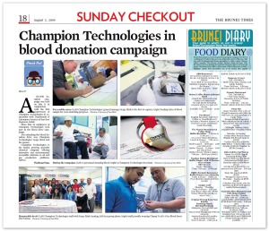 bt-champtech-blooddonation