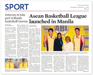 btsports-abl-barracudas-thumb