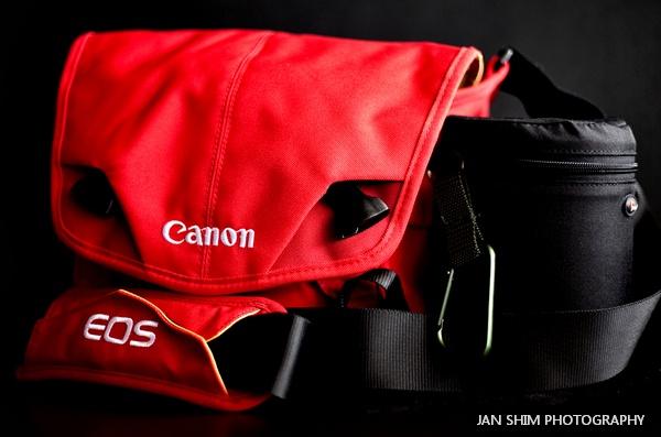 Canon-Crumpler01