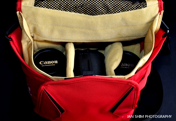 Canon-Crumpler04