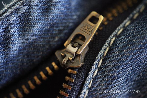 esprit-jeans-zip-2