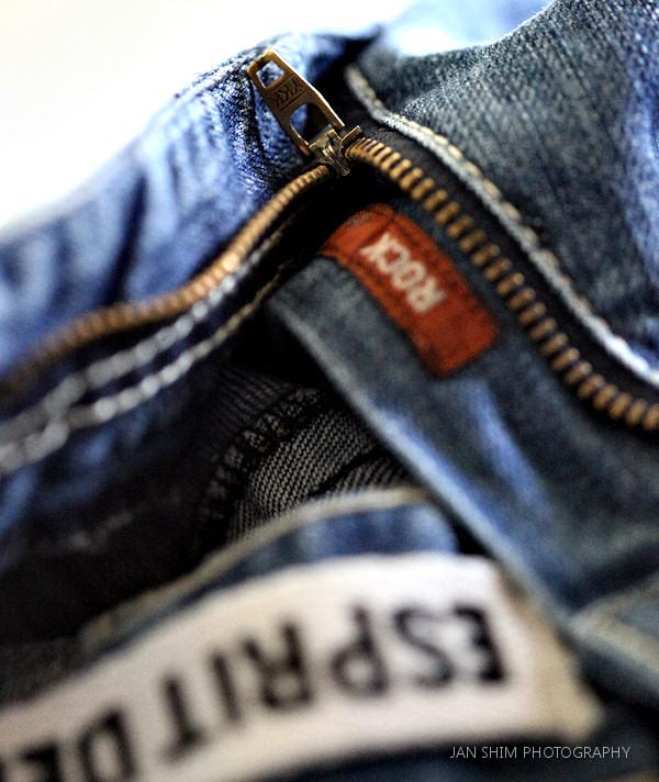 esprit-jeans-zip-3A