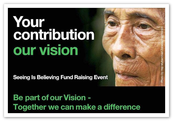 scb-fundraisingevent