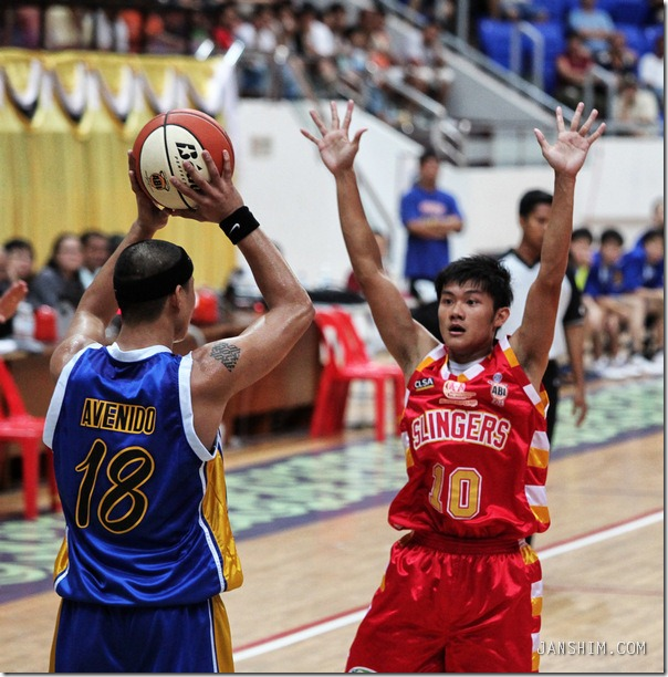 barraccudas-slingers-003