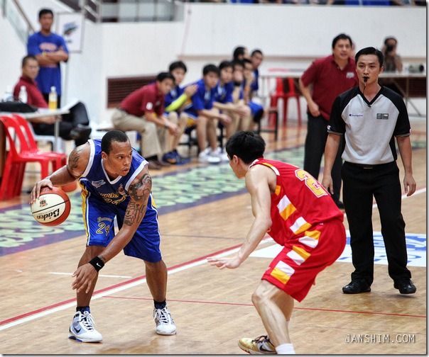 barraccudas-slingers-005