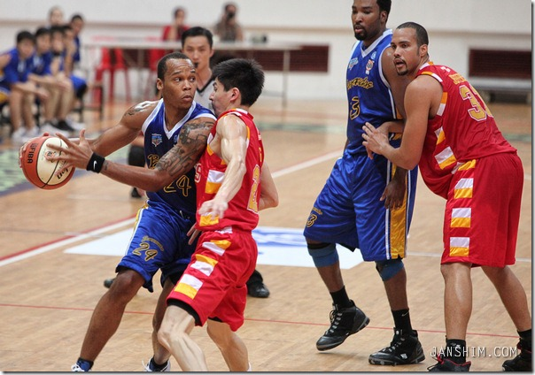 barraccudas-slingers-007