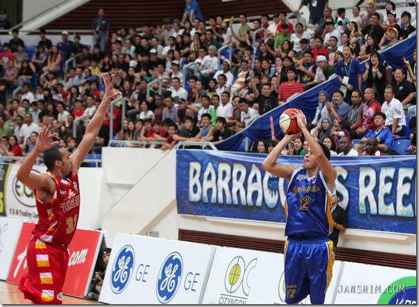 barraccudas-slingers-008