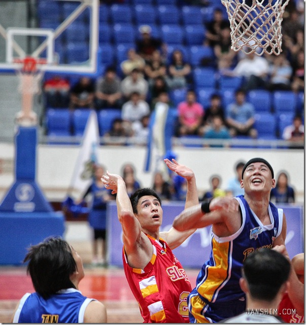 barraccudas-slingers-009