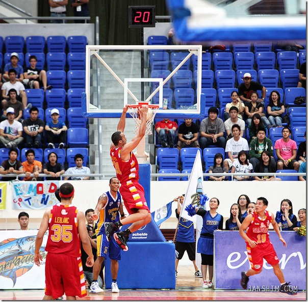 barraccudas-slingers-010