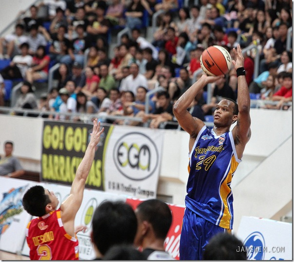 barraccudas-slingers-011