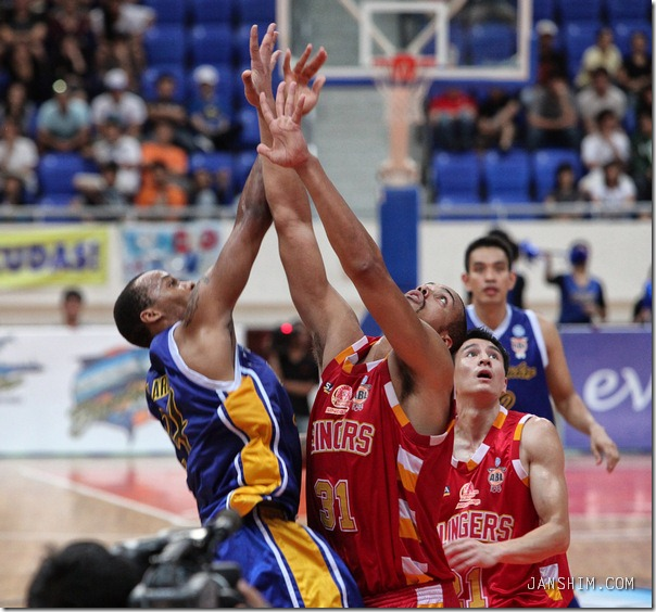 barraccudas-slingers-012