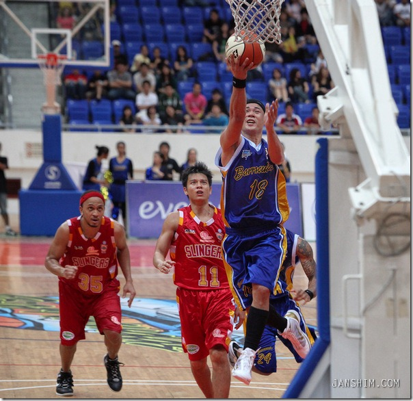 barraccudas-slingers-013
