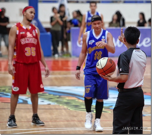 barraccudas-slingers-014
