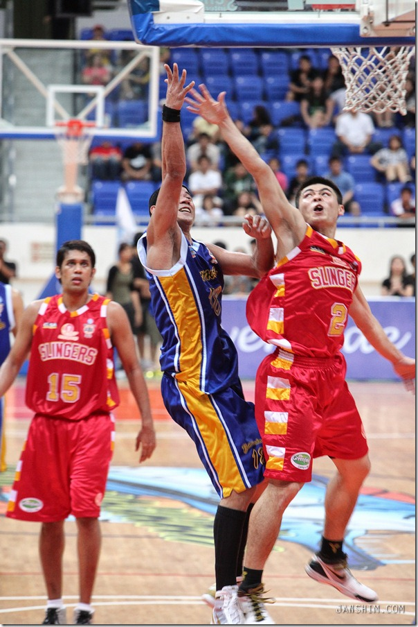 barraccudas-slingers-015