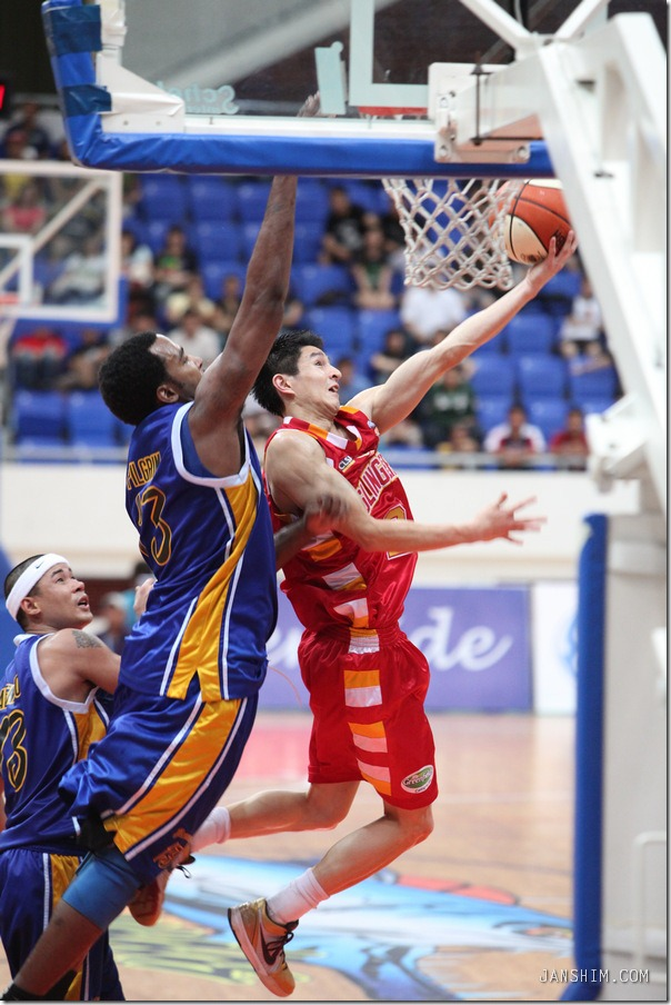 barraccudas-slingers-018