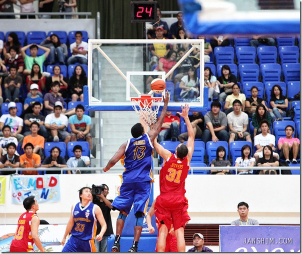 barraccudas-slingers-020