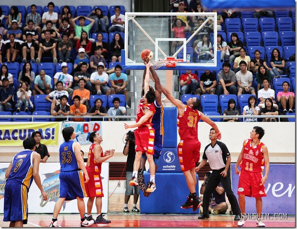 barraccudas-slingers-021