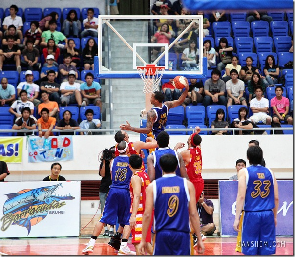 barraccudas-slingers-022