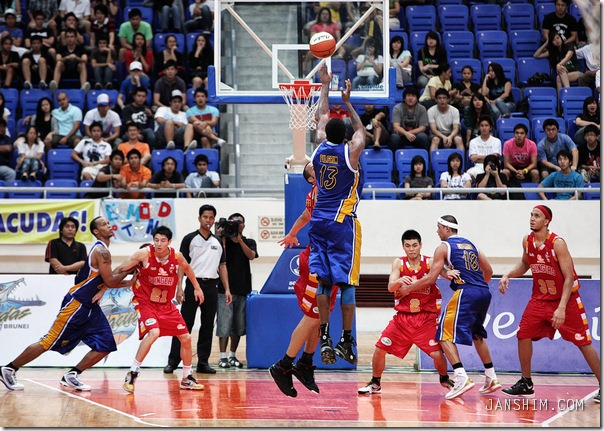 barraccudas-slingers-023
