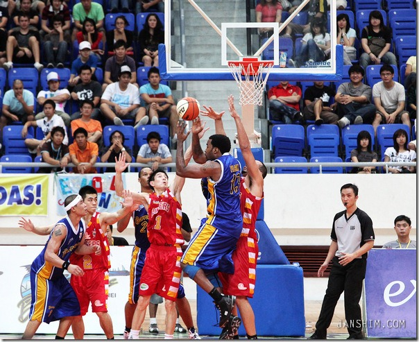 barraccudas-slingers-025
