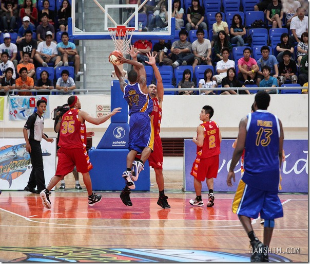 barraccudas-slingers-026
