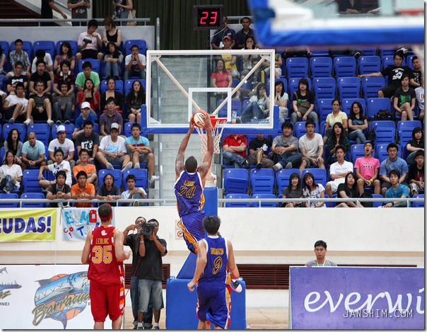 barraccudas-slingers-027