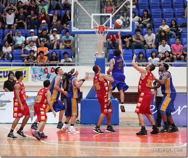 barraccudas-slingers-028