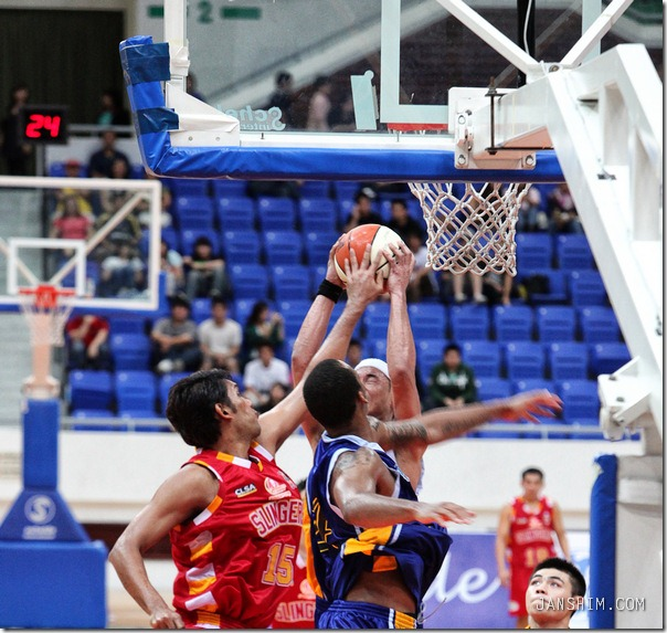 barraccudas-slingers-029