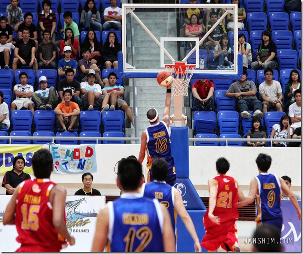 barraccudas-slingers-030