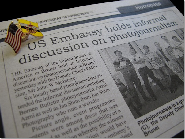 us-embassy-005
