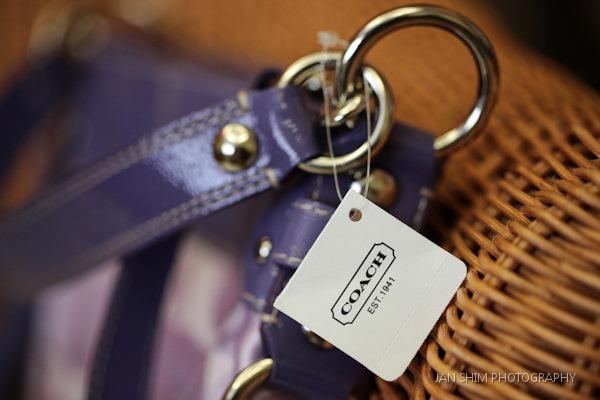 coach-bags-05