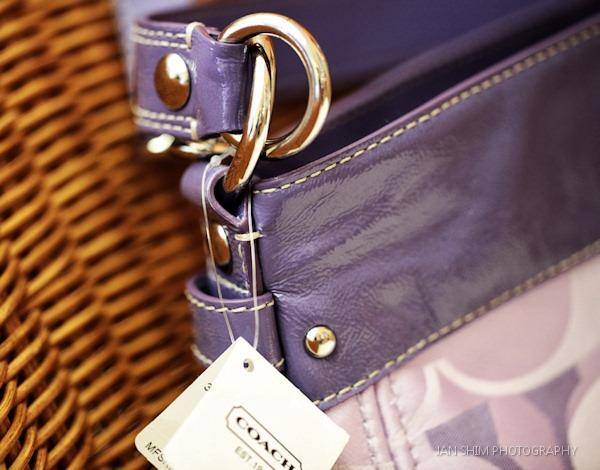 coach-bags-06