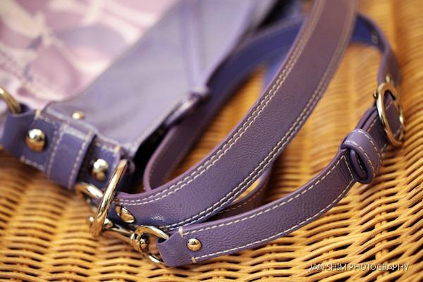 coach-bags-08