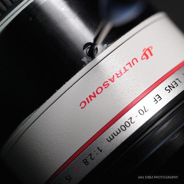 lens-fix-1