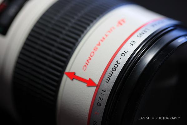 lens-fix-2