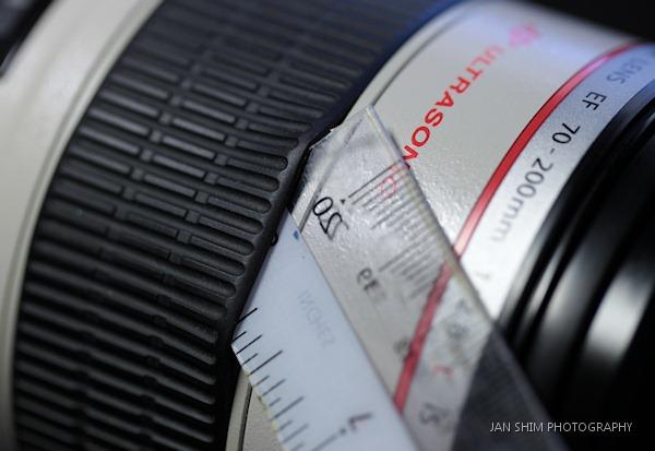 lens-fix-3