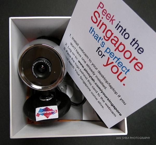 yoursingapore-4