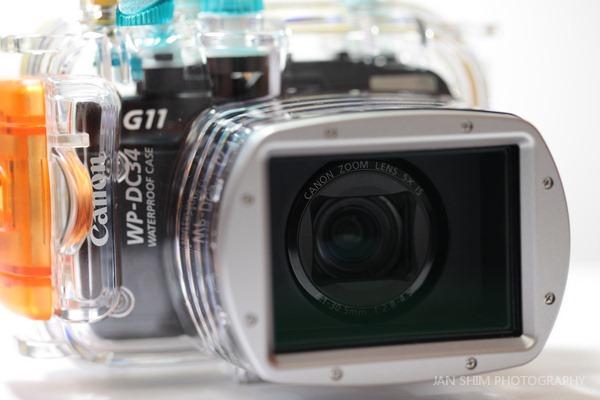 g11-case-001